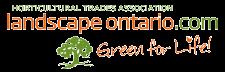 Landscape Ontario Members