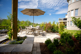 patio-designs-burlington