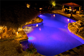 swimming-pool-design-burlington